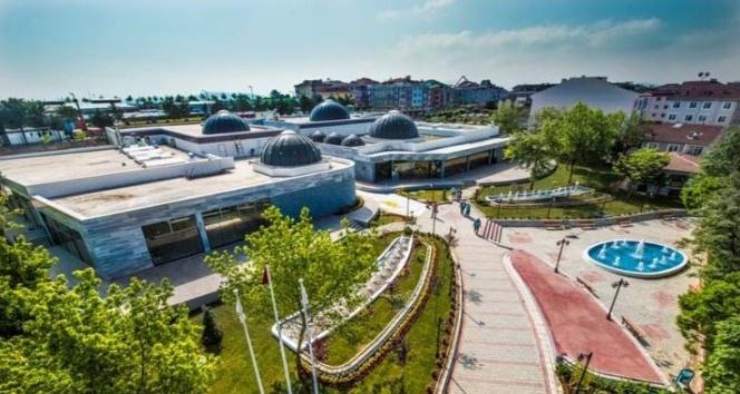 Tokat'tan İstanbul'a gelen hamam kültürü