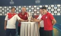 UEFA Regions Cup başlıyor