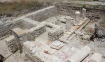 300 yıl devam edecek kazı çalışmaları başlıyor