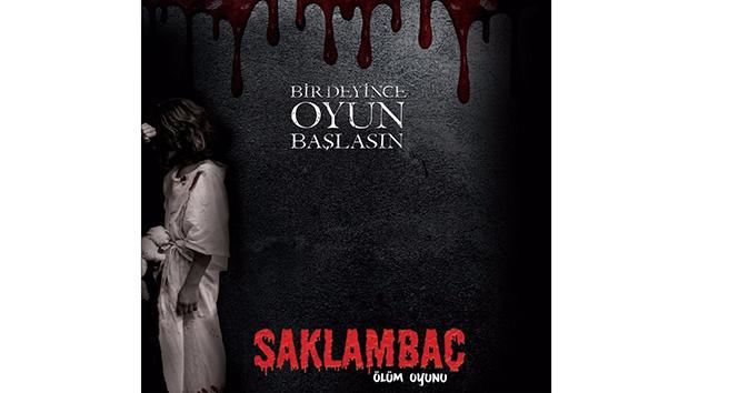 Çinde vizyona girecek ilk Türk filmi