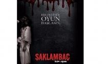 Çin'de vizyona girecek ilk Türk filmi