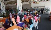 Genç KAYMEK'ten üç ayrı yaz okulu