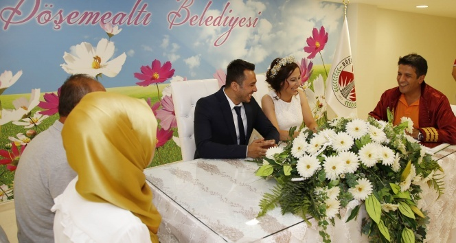 Evlenmek isteyenlerin tercihi 07