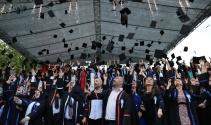 GTÜ 'A Plus Üniversiteler' listesinde