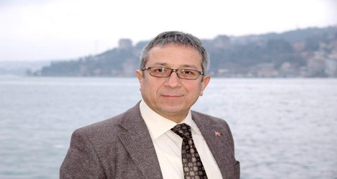 Otogara itiraz kararı üst mahkemeden döndü