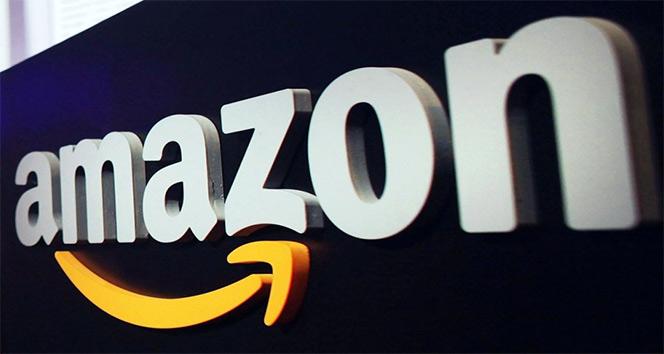 Photobucket, Amazondan fidye istiyor