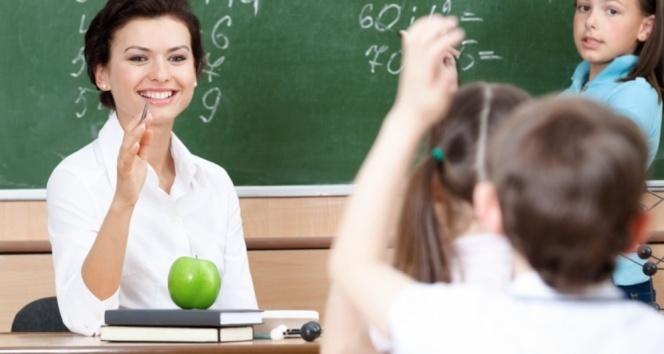 Binlerce öğretmen adayına müjde