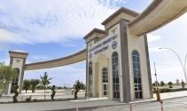 KMÜ'ye 32 yeni akademisyen alınacak