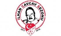 Süper Lig 2017-18 sezonu fikstürü çekildi| Derbiler ne zaman hangi tarihte (Fenerbahçe Galatasaray Beşiktaş Trabzonspor)