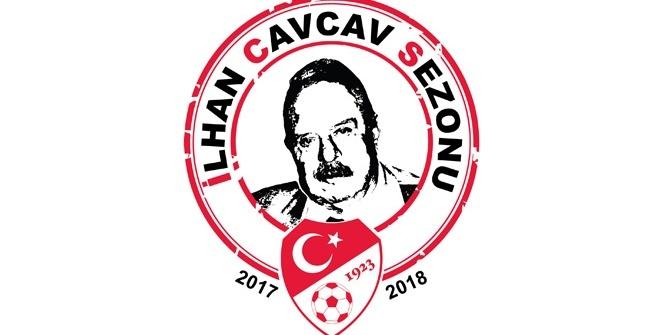 Süper Lig 2017-18 sezonu fikstürü çekildi
