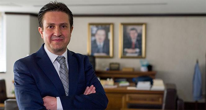 Batuhan Yaşar: Başbakan Penceden ne istedi?