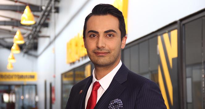 """Murat Tufan: """"Yükselen cari açık büyümenin habercisi mi?"""""""