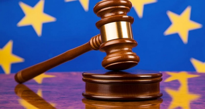 AİHM'den takke kararı: Bosna Hersek'e ceza