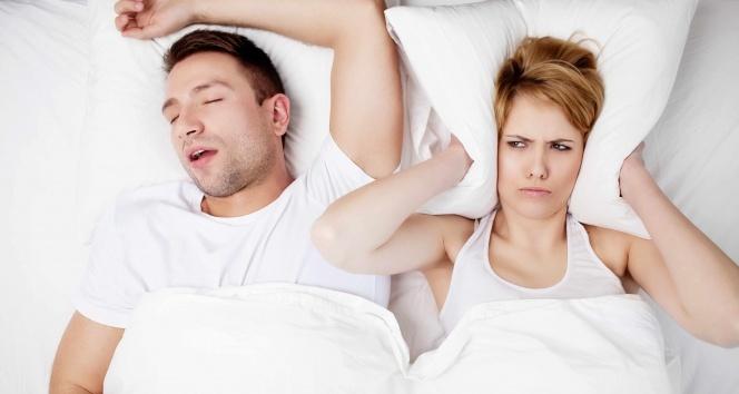 Bu sıkıntı 40 yaşın üzerindeki erkeklerin gecelerini zora sokuyor