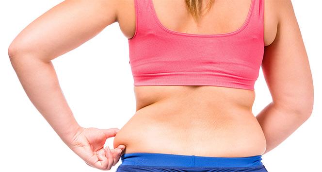 Op. Dr. Defne Erkara: 'Eritilemeyen yağlar için liposuction yapılabilir'