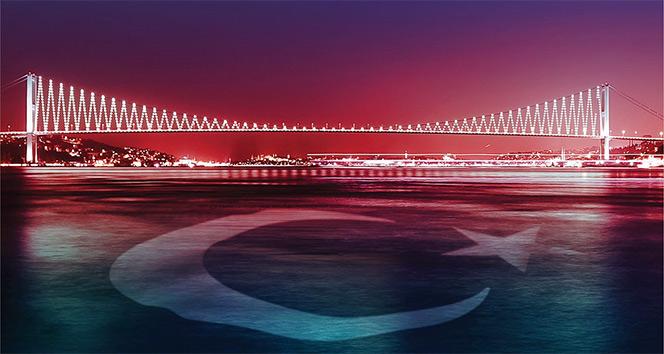Turkcellden 15 Temmuza özel iletişim paketi