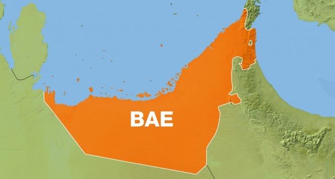BAEden siber saldırı iddialarına yalanlama