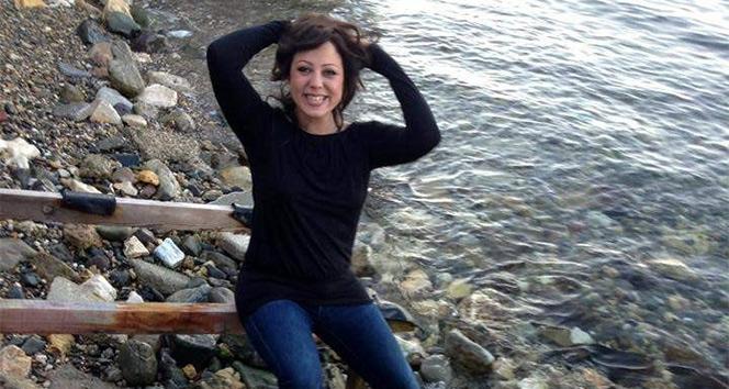 Yeniden yargılanan Dilşah öğretmene 25 yıl hapis cezası
