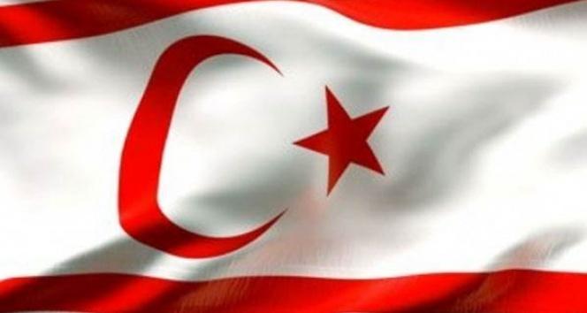 Kıbrıs yurtdışındaki öğrencilerine de üniversite kapılarını açtı