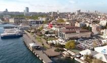 Bahçeşehir Üniversitesi Bursa'ya gidiyor