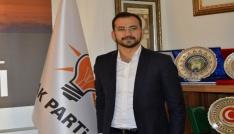 AK Partide delege seçimleri başlıyor