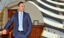 Ahmet Reyiz Yılmaz'dan Bakan Çavuşoğlu'na çağrı
