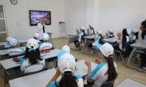 Melikgazi'nin 'İşaret Dili Kursu' 116 kursiyerle başladı