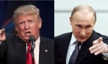 Beyaz Saray'dan Trump-Putin görüşmesine doğrulama