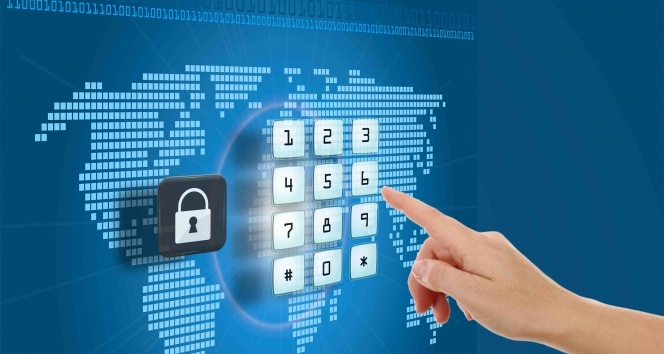 Netsparker, siber güvenlik konferansı RSA'ya gidiyor