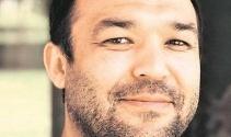 Reina katliamının zanlısı Asparov Danimarka'da yakalandı