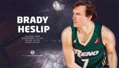 Trabzonspor Basketboldan 6 transfer