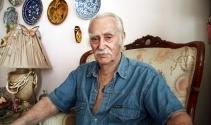 Eşref Kolçak: 'Oğlum verilen ilaçları kasıtlı olarak almamış'