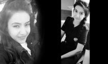 Kadın polisin cenazesi memleketine gönderildi: Polis memuru Ümran Yetişken