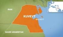 Kuveyt, İranlı 15 diplomatı sınır dışı ediyor