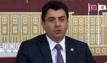 CHP'den Darbe Araştırma Komisyonu raporuna muhalefet şerhi