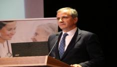 SKHB Genel Sekreteri Sağlam, Sapancadaki şiddet olayını kınadı