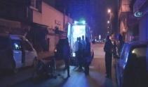Barda kadınların kıskançlık kavgasında 1 kadın öldü