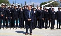 Bir ada ülkesinden dünya denizlerine kadar uzanan denizcilik eğitimi