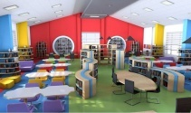 Z-Kütüphanelerin sayısı artıyor