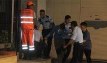İstanbulda hırsızlara suçüstü