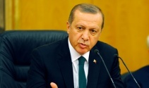 Cumhurbaşkanı Erdoğan: 'Suriye'nin kuzeyinde terör devletine müsaade etmeyeceğiz'
