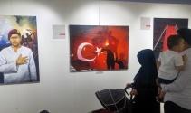 Ömer Halisdemir tablosu birinciliği getirdi