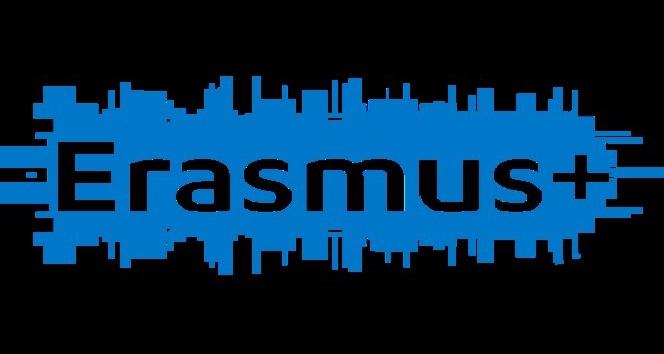 SAÜden Erasmus atağı