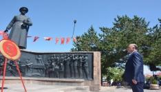 Erzurumda 98 yıllık gurur