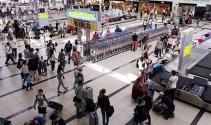 Havayolları ilk altı ayda 7 bini aşkın habere konu oldu