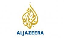 El Cezire teknik bir hatadan dolayı Suudi Arabistan'da yayına başladı
