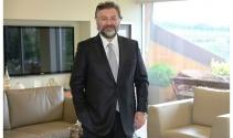"""Z. Altan Elmas, """"Konut satışında geçen yıla oranla artış yaşandı"""""""