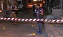 Bahçelievlerde iki aile arasında silahlı kavga: 3 yaralı