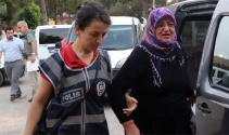 Adanada FETÖ operasyonu: 45 gözaltı