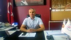 Mudanyaya yeni spor müdürü